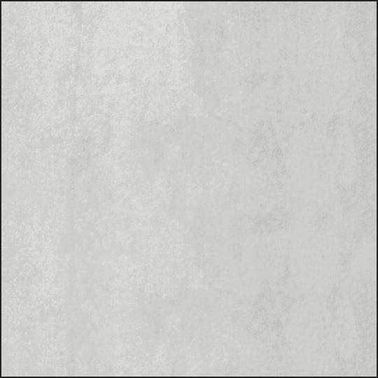LUXE METALLO 01 CINZA