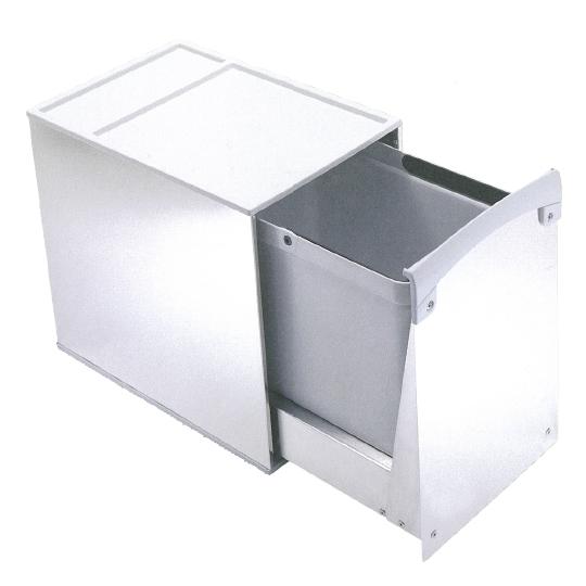 BALDE BOX 1