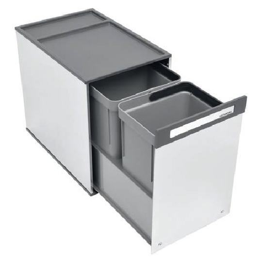 BALDE BOX 2