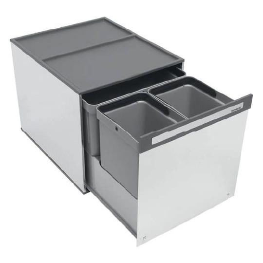 BALDE BOX 3