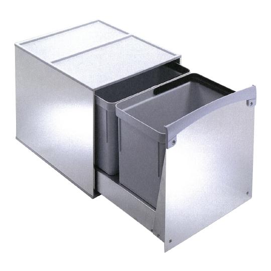 BALDE BOX 32