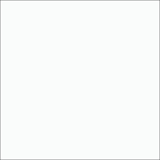 kerrock branco